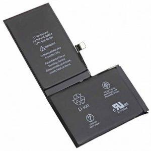 قیمت خرید باتری (باطری) اورجینال گوشی اپل آیفون ایکس iphone x
