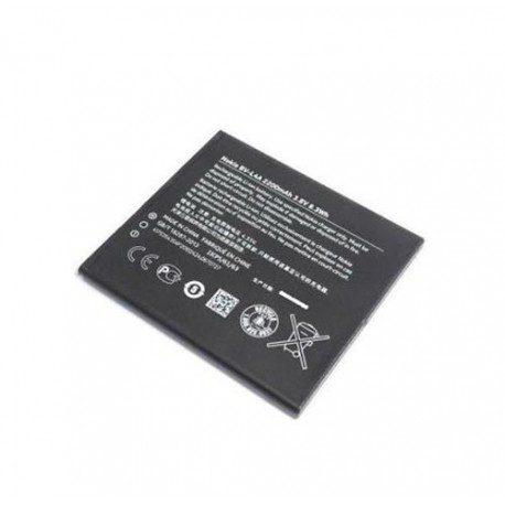 قیمت | خرید باتری ( باطری ) اصلی گوشی نوکیا لومیا 830 - Nokia Lumia 830 مدل BV-L4A