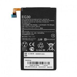 قیمت | خرید باتری ( باطری ) اصلی گوشی موتورولا دروید مینی - motorola droid mini مدل EG30