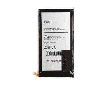 قیمت | خرید باتری ( باطری ) اصلی گوشی موتورولا - motorola droid maxx مدل EU40
