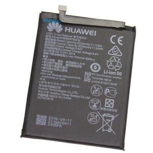 قیمت | خرید باتری ( باطری ) اصلی گوشی هواوی Huawei Honor Play 8A مدل HB405979ECW