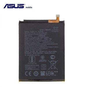 قیمت خرید باتری اصلی گوشی ایسوس زنفون 3 مکس Asus ZenFone 3 Max ZC553KL