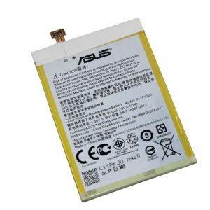 قیمت خرید باتری اصلی گوشی ایسوس زنفون Asus ZenFone 6.0 A601CG
