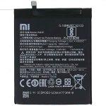 قیمت | خرید باتری ( باطری ) اصلی گوشی شیائومی می 8 - Xiaomi Mi 8 مدل BM3E