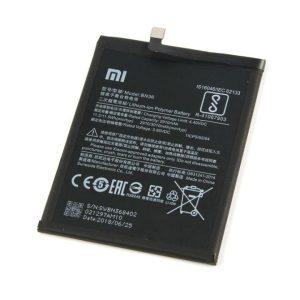 قیمت | خرید باتری ( باطری ) اصلی گوشی شیائومی می 6 ایکس - Xiaomi mi 6x