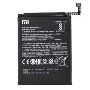 قیمت | خرید باتری ( باطری ) اصلی گوشی شیائومی ردمی 5 پلاس - Xiaomi Redmi 5 Plus مدل BN44