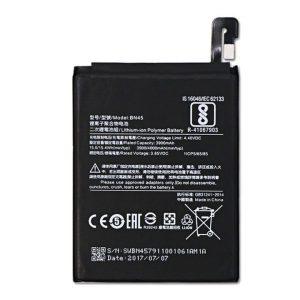 قیمت | خرید باتری ( باطری ) اصلی گوشی شیائومی ردمی نوت 5 - Xiaomi Redmi Note 5 مدل BN45