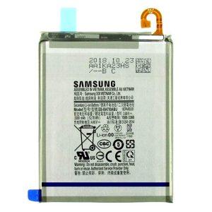 قیمت خرید باتری گوشی سامسونگ گلکسی Galaxy A7 2018 A750