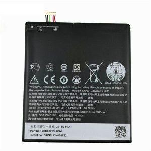 قیمت | خرید باتری (باطری) اصلی گوشی اچ تی سی دیزایر 728 - htc desire 728