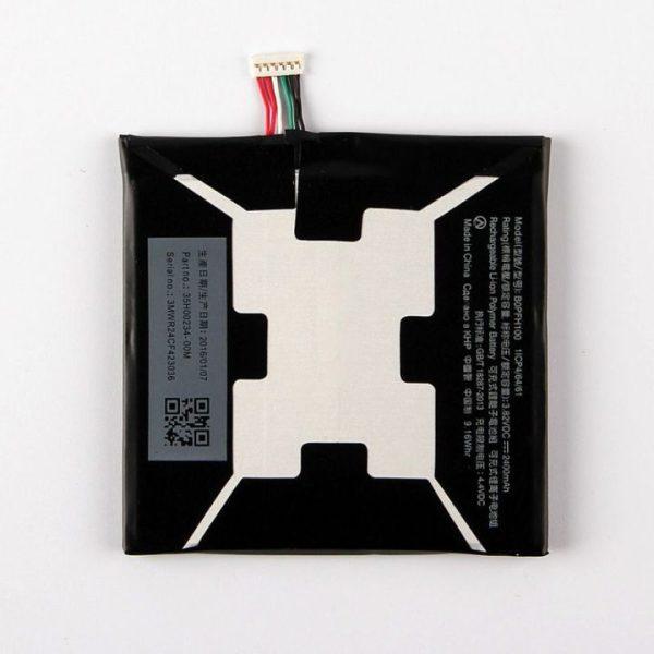 قیمت خرید باتری (باطری) گوشی اچ تی سی دیزایر آی - htc desire eye m910x m910n