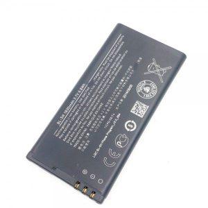 قیمت | خرید باتری ( باطری ) اصلی گوشی نوکیا لومیا 635 - Nokia Lumia 635 مدل BL-5H