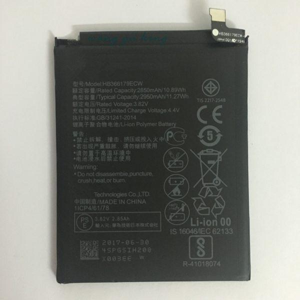 قیمت | خرید باتری ( باطری ) اصلی گوشی هواوی Original Huawei Nova 2 Dual, Nova 2 battery