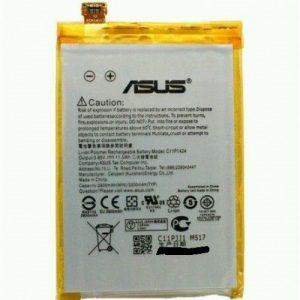 قیمت خرید باتری اصلی گوشی ایسوس زنفون 2 - asus zenfone 2 ze550ml
