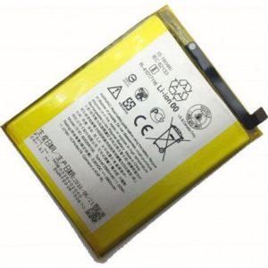 قیمت خرید باتری (باطری) اصلی گوشی اچ تی سی دیزایر 12 پلاس HTC Desire 12 Plus