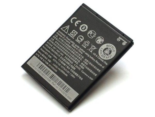 قیمت | خرید باتری (باطری) گوشی اچ تی سی دیزایر 310 - HTC Desire 310
