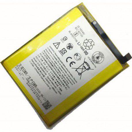 قیمت | خرید باتری اصلی گوشی اچ تی سی دیزایر 12 - HTC Desire 12