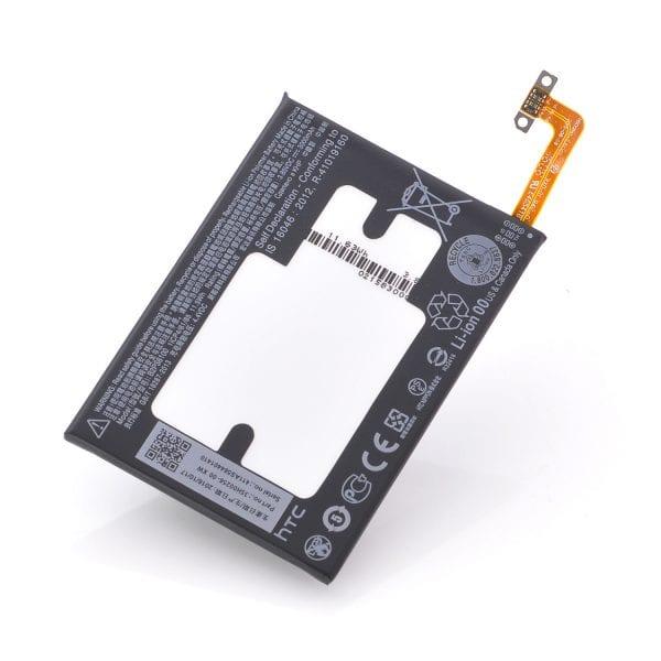 قیمت خرید باتری اصلی گوشی اچ تی سی ام 10 - HTC M10