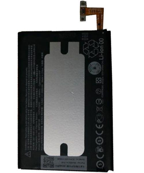 قیمت خرید باتری (باطری) اصلی گوشی اچ تی سی وان ام 8 - HTC One M8