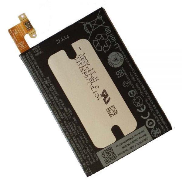قیمت | خرید باتری اصلی گوشی اچ تی سی وان ام 8 مینی - htc one m8 mini
