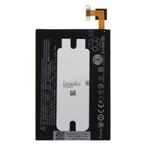 قیمت خرید باتری اورجینال گوشی اچ تی سی وان مینی 2 - htc one mini 2