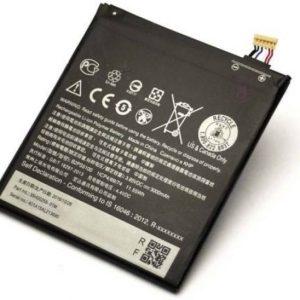 قیمت خرید باتری (باطری) اصلی گوشی اچ تی سی وان ایکس 9 - HTC One X9