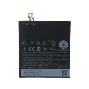 قیمت خرید باتری (باطری) گوشی اچ تی سی وان ای 9 - htc one e9