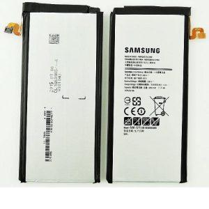 قیمت خرید باتری (باطری) گوشی سامسونگ گلکسی Galaxy a800
