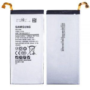 قیمت | خرید باتری (باطری) اصلی گوشی سامسونگ گلکسی سی 7 - Galaxy C7 | C7000