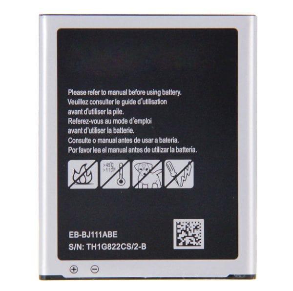 قیمت خرید باتری (باطری) اصلی گوشی سامسونگ جی وان ایس نئو - Galaxy J1 Ace Neo