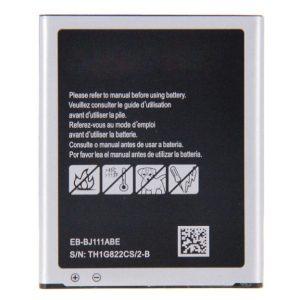 قیمت خرید باتری گوشی سامسونگ جی 111 - Galaxy j111