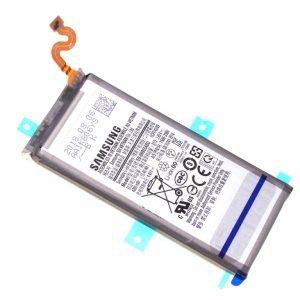 قیمت خرید باتری گوشی سامسونگ گلکسی نوت 9 - Galaxy Note 9 - SM-N960F