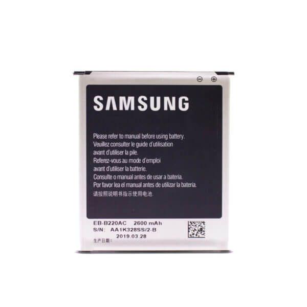 قیمت | خرید باتری (باطری) گوشی سامسونگ گلکسی گرند 2 - Galaxy Grand 2 G7106