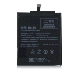قیمت | خرید باتری ( باطری ) اصلی گوشی شیائومی می 2 اس - Xiaomi Mi 2s مدل BN30