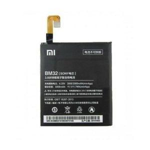 قیمت | خرید باتری ( باطری ) اصلی گوشی شیائومی می 4 - Xiaomi Mi 4 مدل BM32