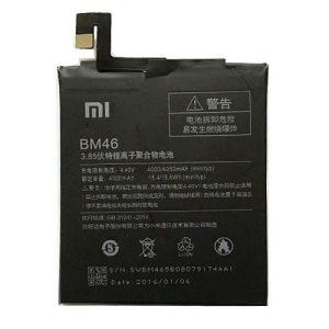 قیمت | خرید باتری ( باطری ) اصلی گوشی شیائومی Xiaomi Redmi Note 3 مدل bm46
