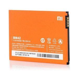 قیمت | خرید باتری ( باطری ) اصلی گوشی شیائومی ردمی نوت - Xiaomi Redmi Note مدل BM42