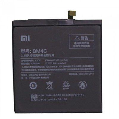 قیمت | خرید باتری ( باطری ) اصلی گوشی شیائومی می میکس - Xiaomi Mi Mix مدل BM4C