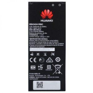 Huawei Y5II مدل HB4342A1RBC