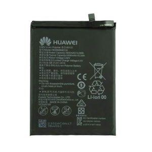 قیمت | خرید باتری ( باطری ) اصلی گوشی هواوی Huawei Honor 8C مدل HB396689ECW