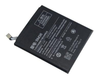 قیمت | خرید باتری ( باطری ) اصلی گوشی شیائومی می 5 اس - Xiaomi Mi 5S مدل BM36