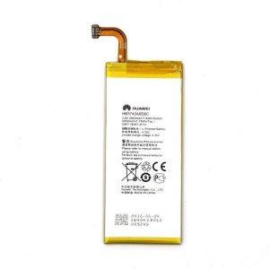قیمت | خرید باتری ( باطری ) اصلی گوشی هواوی Huawei G620 مدل HB3742A0EBC
