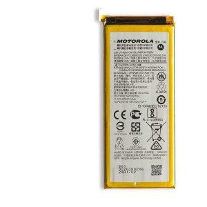 قیمت | خرید باتری ( باطری ) اصلی گوشی موتورولا موتو جی 6 پلاس - Motorola Moto G6 Plus مدل JT40