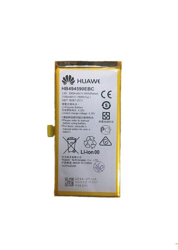 قیمت | خرید باتری ( باطری ) اصلی گوشی هواوی Huawei G628 مدل HB494590EBC