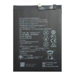 قیمت   خرید باتری ( باطری ) اصلی گوشی هواوی Huawei Mate 20 Lite مدل HB386589ECW