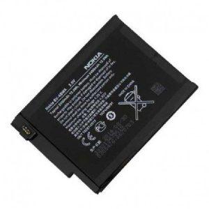 قیمت | خرید باتری ( باطری ) اصلی گوشی نوکیا لومیا 1320 - Nokia Lumia 1320 مدل BV-4BWA