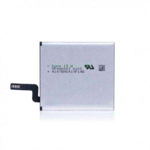 قیمت | خرید باتری ( باطری ) اصلی گوشی نوکیا لومیا 720 - Nokia Lumia 720 مدل BP-4GWA