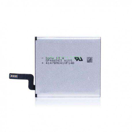 قیمت | خرید باتری ( باطری ) اصلی گوشی نوکیا لومیا 625 - Nokia Lumia 625 مدل BP-4GWA