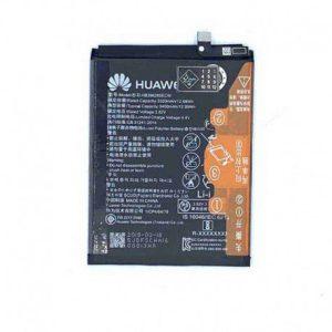 قیمت | خرید باتری ( باطری ) اصلی گوشی هواوی پی 20 - Huawei P20 مدل HB396285ECW