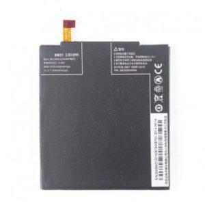 قیمت | خرید باتری ( باطری ) اصلی گوشی شیائومی می 3 - Xiaomi Mi 3 مدل BM31