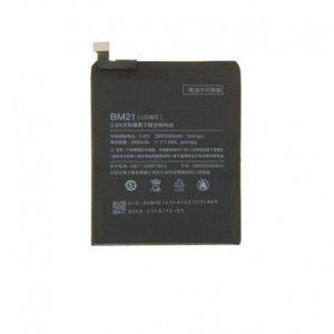 قیمت | خرید باتری ( باطری ) اصلی گوشی شیائومی می نوت - Xiaomi Mi Note مدل BM21